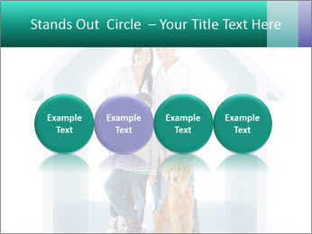 0000072023 PowerPoint Template - Slide 76