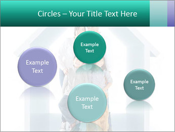 0000072023 PowerPoint Template - Slide 77