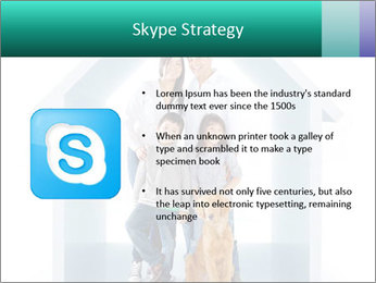 0000072023 PowerPoint Template - Slide 8