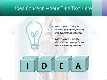 0000072023 PowerPoint Template - Slide 80