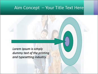 0000072023 PowerPoint Template - Slide 83