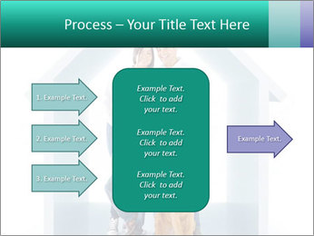 0000072023 PowerPoint Template - Slide 85