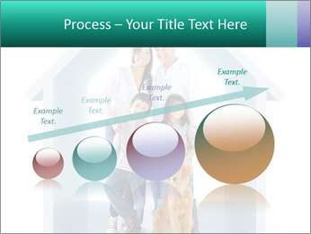 0000072023 PowerPoint Template - Slide 87