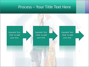 0000072023 PowerPoint Template - Slide 88
