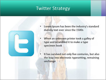 0000072023 PowerPoint Template - Slide 9