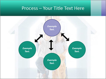0000072023 PowerPoint Template - Slide 91