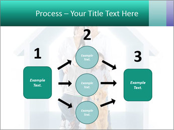 0000072023 PowerPoint Template - Slide 92