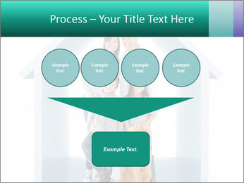 0000072023 PowerPoint Template - Slide 93