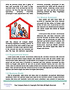0000072023 Word Template - Page 4