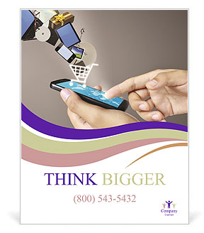 0000072024 Poster Template