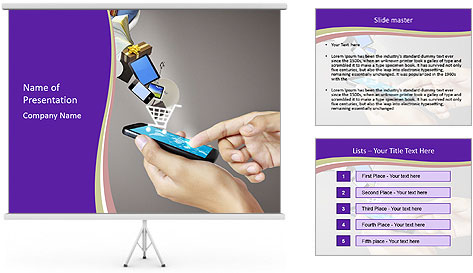 0000072024 PowerPoint Template
