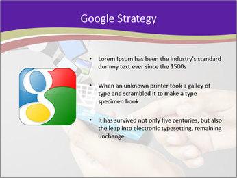 0000072024 PowerPoint Templates - Slide 10
