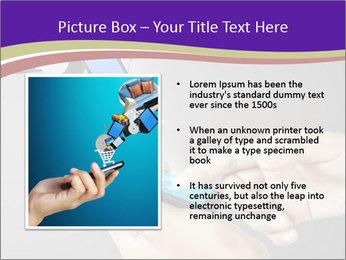 0000072024 PowerPoint Templates - Slide 13