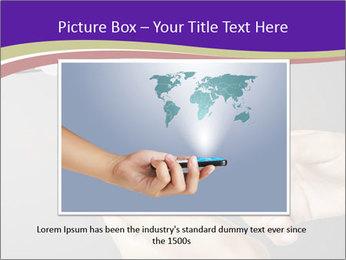 0000072024 PowerPoint Templates - Slide 16