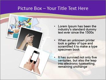 0000072024 PowerPoint Templates - Slide 17