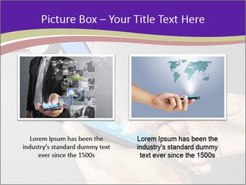 0000072024 PowerPoint Templates - Slide 18
