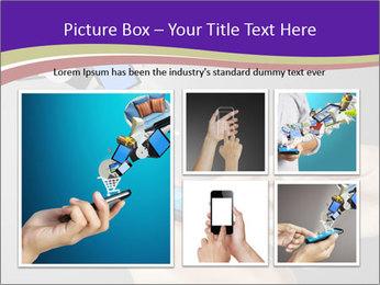 0000072024 PowerPoint Templates - Slide 19