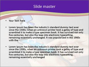 0000072024 PowerPoint Templates - Slide 2