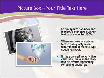 0000072024 PowerPoint Templates - Slide 20