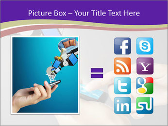 0000072024 PowerPoint Templates - Slide 21