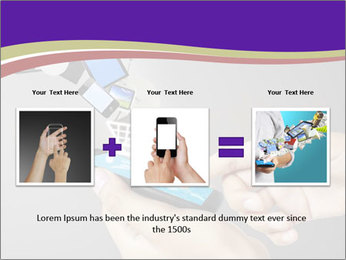 0000072024 PowerPoint Templates - Slide 22