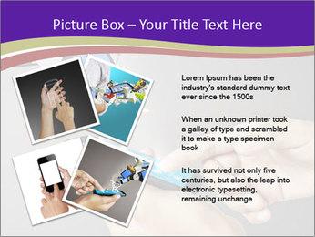 0000072024 PowerPoint Templates - Slide 23