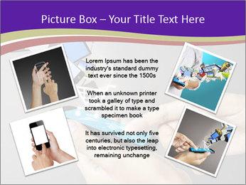 0000072024 PowerPoint Templates - Slide 24
