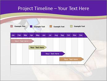 0000072024 PowerPoint Templates - Slide 25