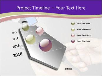0000072024 PowerPoint Templates - Slide 26