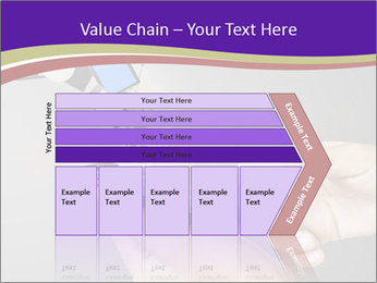 0000072024 PowerPoint Templates - Slide 27