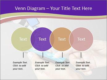 0000072024 PowerPoint Templates - Slide 32