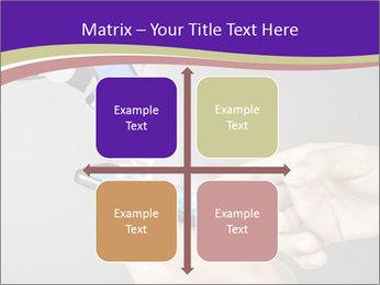 0000072024 PowerPoint Templates - Slide 37