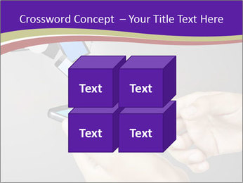0000072024 PowerPoint Templates - Slide 39
