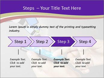0000072024 PowerPoint Templates - Slide 4