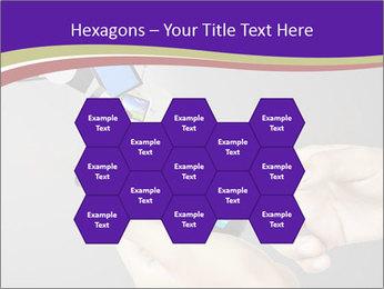 0000072024 PowerPoint Templates - Slide 44