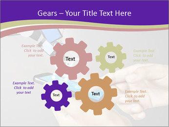 0000072024 PowerPoint Templates - Slide 47