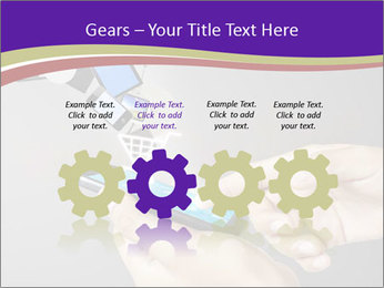 0000072024 PowerPoint Templates - Slide 48