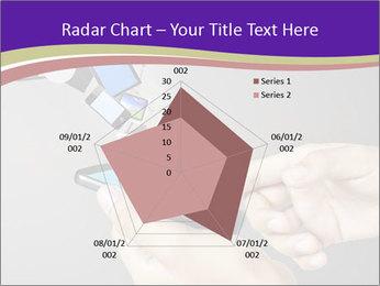 0000072024 PowerPoint Templates - Slide 51