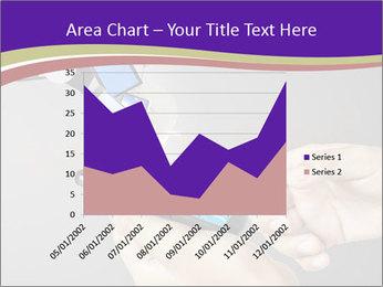 0000072024 PowerPoint Templates - Slide 53