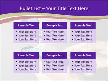 0000072024 PowerPoint Templates - Slide 56