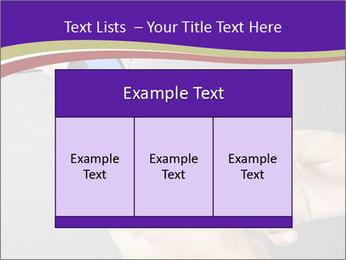 0000072024 PowerPoint Templates - Slide 59