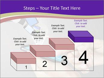 0000072024 PowerPoint Templates - Slide 64