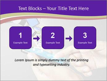 0000072024 PowerPoint Templates - Slide 71