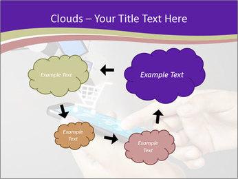 0000072024 PowerPoint Templates - Slide 72
