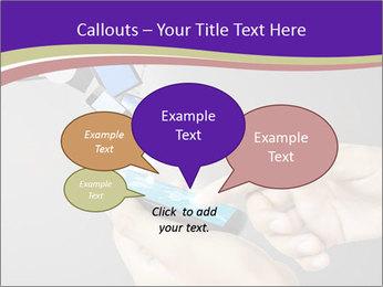 0000072024 PowerPoint Templates - Slide 73
