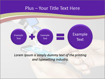 0000072024 PowerPoint Templates - Slide 75