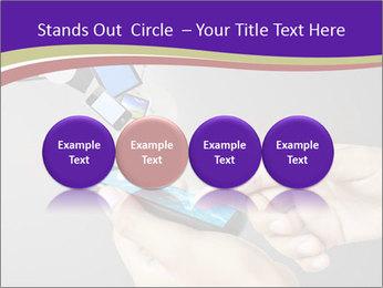 0000072024 PowerPoint Templates - Slide 76