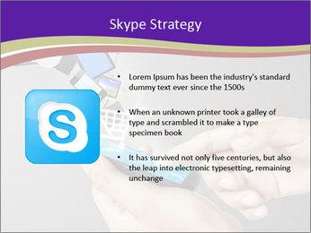 0000072024 PowerPoint Templates - Slide 8