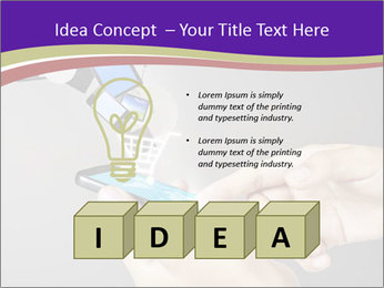 0000072024 PowerPoint Templates - Slide 80
