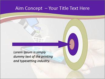 0000072024 PowerPoint Templates - Slide 83